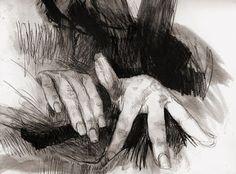 Hapşıran Dünya Dilinde | LEVLA'NIN NOT DEFTERİ Blog, Blogging