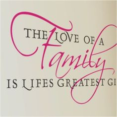 wall-sticker-quote-039.jpg (300×300)