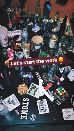 Steven saved to schminkeFood and drinks Rauch Fotografie, Alcohol Aesthetic, Applis Photo, Puff And Pass, Partying Hard, Bad Girl Aesthetic, Smoking Weed, Smoking Room, Teenage Dream