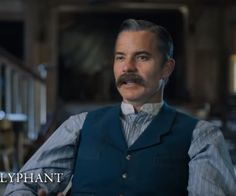 Hold on to your hat, Timothy Olyphant was snubbed once again by the Emmys. I know it is not really a surprise, as they have made a habit o Raylan Givens, Santa Clarita Diet, Lance Gross, Morris Chestnut, Michael Ealy, Timothy Olyphant, The Emmys, Trey Songz, Denzel Washington