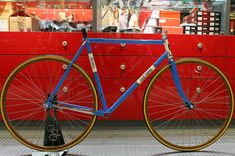 LUGS FRAMES   ciclibarco Bicycles, Old School, Frames, Old Things, Frame, Bicycle, Ride A Bike
