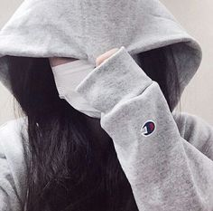 Fake account Fake chat Fake ig Fake group chat But Sumji's love is r… # Fiksi penggemar # amreading # books # wattpad Korean Girl Ulzzang, Ulzzang Girl Fashion, Cute Korean Girl, Ulzzang Couple, Asian Girl, Ulzzang Girl Selca, Girl Pose, Uzzlang Girl, Girl Photo Poses