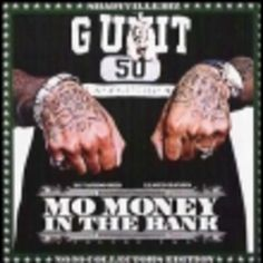 Download or stream Lloyd Banks - Mo Money in the Bank Hosted by DJ Whoo Kid mixtape
