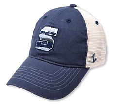 bbee071616457f 18 Best Penn State Hats images in 2019 | Nittany lion, Lion, Lions