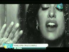 Biografía de Penélope Cruz // Penelope Cruz Biography - http://yoamoayoutube.com/blog/biografia-de-penelope-cruz-penelope-cruz-biography/