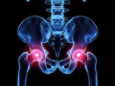 douleur-du-corps (4)