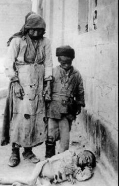 https://s-media-cache-ak0.pinimg.com/236x/50/d4/88/50d4886252a133c6a49b26ad73be1691--armenian-culture-greek-history.jpg