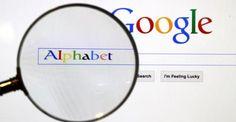La Unión Europea podría multar a Google por prácticas de monopolio en Android - ITespresso.es