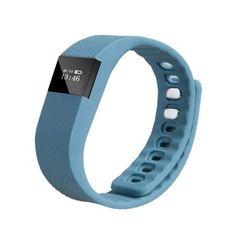 Unisex Smart Wrist Band Watch