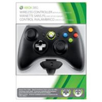 I'm learning all about Microsoft Xbox Controller with Play and Charge Kit at @Influenster!