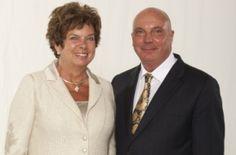George & Jill Guzzardo // http://www.georgeguzzardo.com/