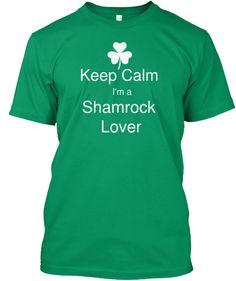 St Patricks Day T Shirts