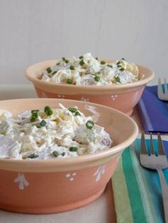 Korhely saláta Potato Salad, Potatoes, Ethnic Recipes, Food, Potato, Essen, Meals, Yemek, Eten