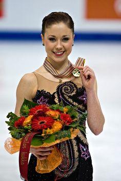 Laura Lepistö Ice Skating, Figure Skating, Beautiful Athletes, European Championships, Sexy Legs, Leotards, Role Models, Beauty Women, Olympics