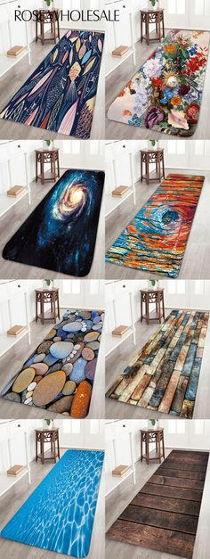 Up to 80% off, Rosewholesale bathing room decoration products carpets and rugs for spring summer home decorations | Shop the latest fashion style in rosewholesale.com | #rosewholesale #home #decorations #rugs #carpets