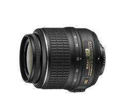 my regular lens