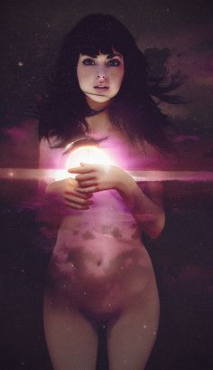 You are given the gifts of the gods, you create your reality according to you beliefs. Yours is the creative energy that makes your world. There are no limitations to the self except those you believe in. - Seth , channeled by Jane Roberts. Pinned by WILD WOMAN SISTERHOOD® - World Wide Teachings & Events by Wild Woman Sisterhood Official #wildwoman #WildWomanSisterhood #embodyYourWildNature #medicinewoman #sisterhoodrules #dancetotherhythmofyourowndrum INSTAGRAM.com/WildWomanSisterhoodOffici...