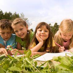 Przyroda, technologie i uczniowie klas I-III. Bogaty zestaw bezpłatnych scenariuszy zajęć na temat otaczającego nas świata przyrody przygotowany dla Ministerstwa Środowiska. Specjalnie na poziom edukacji wczesnoszkolnej. Więcej: https://edustore.eu/17-edukacja-wczesnoszkolna