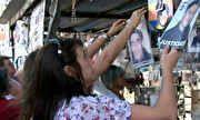 Jornal Nacional - JN relembra tragédias semelhantes a de Santa Maria, na Argentina e nos EUA | globo.tv