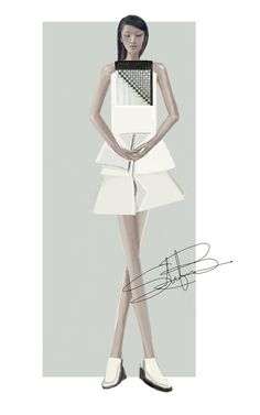 """NeoNauta"" 