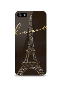Hidden Words, E Words, Eiffel, Color Splash, Tower, Typography, Coding, Design, Art