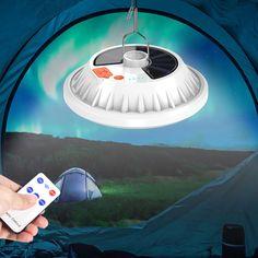 Usb Power Bank Multifunction Steel Hook Hanging Camping Lantern For Garden Outdoor Camping Lamp, Remote, Usb, China, Porcelain, Pilot