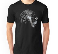 edward metal is Available as T-Shirts & Hoodies, iPhone Cases, Samsung Galaxy Cases, Posters, Home Decors, Tote Bags, Pouches, Prints, Cards, Leggings, Pencil Skirts, Scarves, iPad Cases, Laptop Skins, Drawstring Bags, Laptop Sleeves, and Stationeries #FullmetalAlchemist #Anime #Manga #edward #elric #clothes #animeshirts #fashion #apparels #alchemist