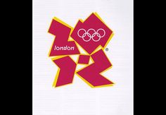 The history of the Summer Olympics, in 27 posters