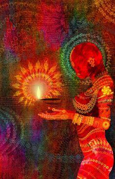ૐ Meditación ૐ Estamos aquí para sanar, no para hacer daño. Estamos aquí para amar, no para odiar. Estamos aquí para crear, y no para destruir.