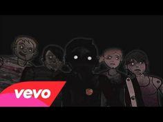 ▶ Three Days Grace - Misery Loves My Company - YouTube #ThreeDaysGrace