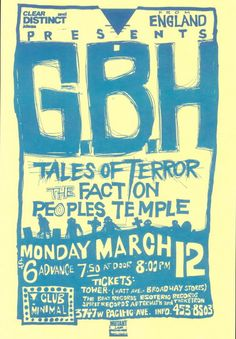 GBH >>> belljarsf.com <<< Gorgeous Little Things