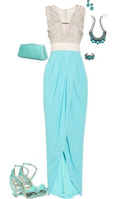 """Darleena"" by riquee on Polyvore"