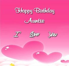 Best Ideas Funny Happy Birthday Meme For Aunt
