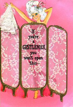 79 best cards vintage images on pinterest vintage birthday cards vintage birthday card m4hsunfo