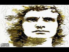 Roberto Carlos 1971 - Detalhes - CD Completo
