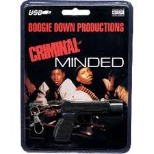 Image result for boogie down productions Boogie Down Productions, Krs One, Deadpool Videos, Video Game, Baseball Cards, Image, Video Games, Videogames