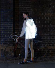 Deimatic Clothing - Will Verity
