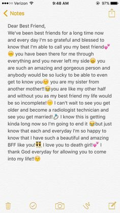 best friend birthday quotes ideas pinterest beautiful paragraph from