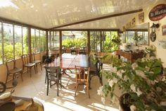 Languedoc Roussillon - Aude Près de Carcassonne: Excellente chambre d'hôtes. Capacité pour roulottes et gîtes. A voir! REF: 29205PM11