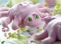 Aeroplane Jelly - Jelly Creatures