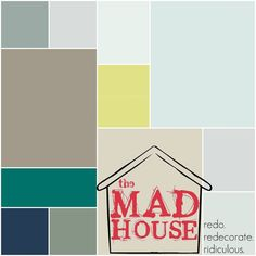 final-Mad-House-Paint-color-graphic8.jpg (image)