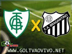 Assistir #América-MG x #Bragantino ao vivo Campeonato Brasileiro Série B 2013 - http://www.goltvaovivo.net/assistir-america-mg-x-bragantino-ao-vivo-campeonato-brasileiro-serie-b-2013/ #goltvaovivo