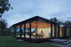 architecture - Pesquisa Google