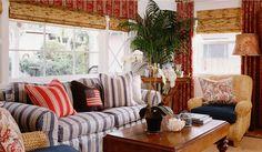 Barclay Butera Interior Design - Los Angeles Interior Designer, Newport Beach Interior Designer, Park City Interior Designer, New York Interior Designer - 1641 Louise