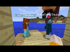 http://minecraftstream.com/minecraft-gameplay/minecraft-xbox-belly-dance-117/ - Minecraft Xbox - Belly Dance [117]  Part 118 – http://youtu.be/5Y4B0SdSp0A Welcome to my Let's Play of the Xbox 360 Edition of Minecraft. These videos will showcase what I have been getting up to in Minecraft and everything I have built. In this video I finish building my flower power game with L For Lee and...