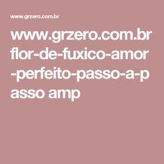 www.grzero.com.br flor-de-fuxico-amor-perfeito-passo-a-passo amp