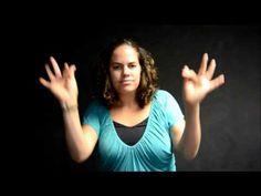 ¿Quiénes somos?   Grupo Investigación - Acción Helen Keller