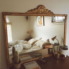 Photo in house - Google Photos