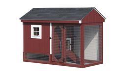 the hen house allpeoplequiltcom - HD1612×1075
