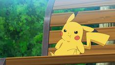Pikachu Drawing, Pikachu Art, Cute Pikachu, Cute Pokemon, Pokemon Jigglypuff, Pokemon Kalos, Cute Characters, Cartoon Characters, Pokemon Memes